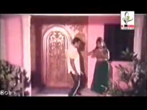 Desi best movie dancing that is hot must watch
