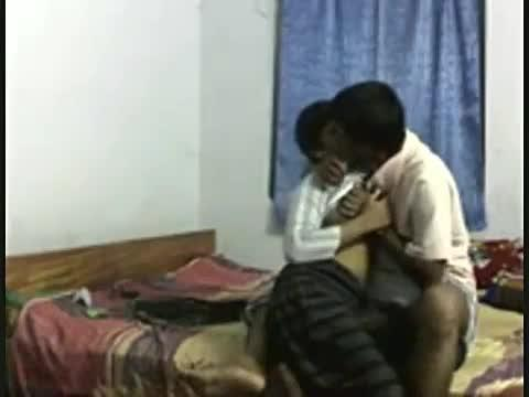 Desi school teenager girl fucked by her teacher complete video component 3 hd